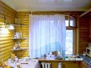 3 к квартира на Таганрогской, Купить квартиру в Ростове-на-Дону, ID объекта - 323172253 - Фото 5