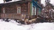 Продажа участка, Кострома, Костромской район, Ул. Высоковская