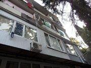 Срочно 4-х к квартира в Ялте на ул.Щербака - Фото 4