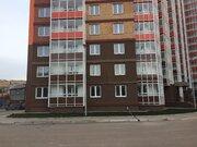 Продам 1-комн. .квартиру 39,9 кв.м в новом доме по ул.Калинина 18 - Фото 5