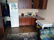 Продается комната с ок, ул. Экспериментальная, Купить комнату в квартире Пензы недорого, ID объекта - 700820842 - Фото 3