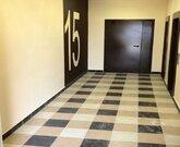 Продается однокомнатная квартира в г.Пушкино ЖК «Тургенева» - Фото 4