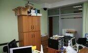 Продаётся восьмикомнатная квартира., Купить квартиру в Москве по недорогой цене, ID объекта - 317919241 - Фото 11