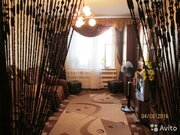 Продажа квартиры, Белгород, Ватутина пр-кт. - Фото 3