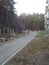 Продажа квартиры, Новосибирск, Ул. Звездная
