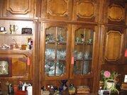 Аренда квартиры, Хабаровск, Ул. Запарина, Снять квартиру в Хабаровске, ID объекта - 323627991 - Фото 9