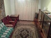 Аренда квартир метро Заельцовская