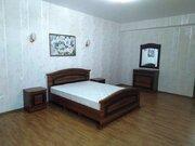 Сдается в аренду квартира Респ Крым, г Симферополь, ул Турецкая 17