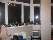13 000 000 Руб., Продается 3 квартира, Продажа квартир в Раменском, ID объекта - 316970828 - Фото 20