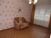 1-к квартира на Дружбы 800 000 руб - Фото 2
