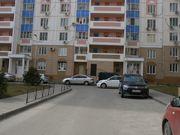 Продажа квартир ул. Скачкова, д.52