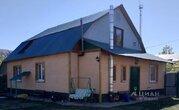Продажа дома, Исаклы, Исаклинский район, Ул. Куйбышевская - Фото 1