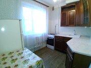 Продам однокомнатную квартиру в Сергиевом Посаде - Фото 1