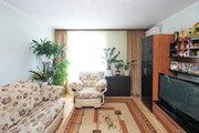 2-х комнатная квартира Ялуторовск 47.2 кв.м. - Фото 1