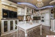 Продажа квартиры, Краснодар, Чекистов пр-кт. - Фото 3