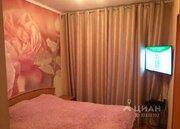 Продажа квартиры, Ставрополь, Ул. Апанасенковская - Фото 2