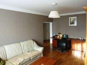 Продажа квартиры, Купить квартиру Рига, Латвия по недорогой цене, ID объекта - 313136389 - Фото 1