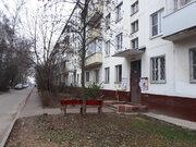 Продам квартиру в городе Видное Каширское шоссе - Фото 2