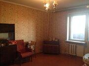 Продажа квартир ул. Комсомольская, д.2