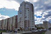 2-х комнатная квартира 63 м2 в кирпичном доме в районе гимназии №3