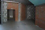 Коммерческая недвижимость, ул. Агалакова, д.56 - Фото 4