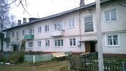 Продажа квартир ул. Петрова