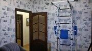 2 750 000 Руб., Продается 2-х комнатная квартира, Продажа квартир в Ставрополе, ID объекта - 333463301 - Фото 2