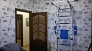 2 750 000 Руб., Продается 2-х комнатная квартира, Купить квартиру в Ставрополе, ID объекта - 333463301 - Фото 2