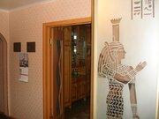 Квартира, ул. Доватора, д.61 - Фото 1