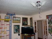 Продам 3х комн кв, Купить квартиру в Кинешме по недорогой цене, ID объекта - 316933314 - Фото 6