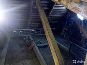 Аренда дома, Калуга, Ул. Северная - Фото 5