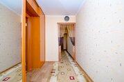 Продажа квартиры, Тюмень, Ул. Широтная, Купить квартиру в Тюмени по недорогой цене, ID объекта - 322345698 - Фото 3