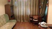 Сдам 3-х комнатную квартиру на берегу Волги! - Фото 5