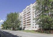 Продажа квартиры, Тюмень, Ул. Самарцева, Купить квартиру в Тюмени по недорогой цене, ID объекта - 317991879 - Фото 27