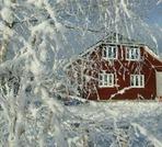Продаётся жилой дом в г.Наро-Фоминске! - Фото 1