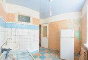 Выгодная 4-х комнатная квартира по доступной цене