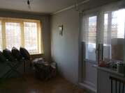 Продам двухкомнатную квартиру в Курчатовском районе. - Фото 1