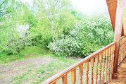Дом 210 м2 на участке 40 сот., Продажа домов и коттеджей в Тутаеве, ID объекта - 502504582 - Фото 3