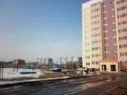2 комнатная квартира ул Омская 132, Аренда квартир в Омске, ID объекта - 329008835 - Фото 9