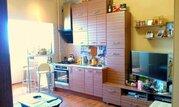 Продажа комнаты, Брянск, 2-й Советский переулок улица, Купить комнату в квартире Брянска недорого, ID объекта - 700697542 - Фото 2