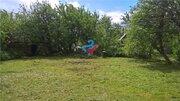 Участок 10 соток c домом в черте города, Земельные участки в Уфе, ID объекта - 201631523 - Фото 8