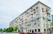 Продажа торгового помещения, м. Динамо, Боткинский 1-й проезд - Фото 3