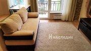 Продажа квартир ул. Орбитовская, д.20