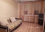 Продается 1-к квартира Портовая - Фото 2