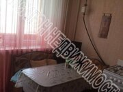 Продажа двухкомнатной квартиры на Звездной улице, 19 в Курске, Купить квартиру в Курске по недорогой цене, ID объекта - 320006427 - Фото 1