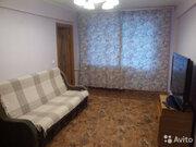 Аренда квартиры, Калуга, Ул. Пролетарская - Фото 2