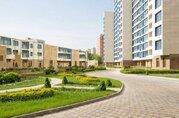Продается квартира г.Москва, Наметкина, Купить квартиру в Москве по недорогой цене, ID объекта - 314577797 - Фото 8