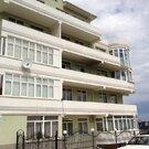 Квартира в Крыму в Ялте 72 кв.м. с видом на море