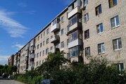 Продажа квартиры, Рязань, Центр, Купить квартиру в Рязани по недорогой цене, ID объекта - 320584812 - Фото 1