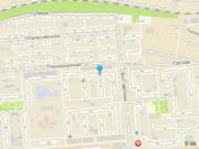 4 500 000 Руб., Продажа квартиры, Новосибирск, Горский мкр, Продажа квартир в Новосибирске, ID объекта - 334067121 - Фото 1